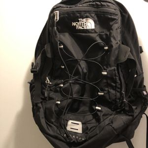 North Face Borealis Backpack for Sale in St. Louis, MO