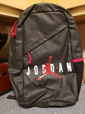 Nike Air Jordan Backpack for Sale in Mesa, AZ