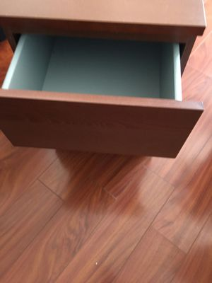 File cabinet or side table for Sale in Alexandria, VA