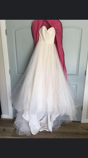 Brand new wedding dress for Sale in Pasco, WA