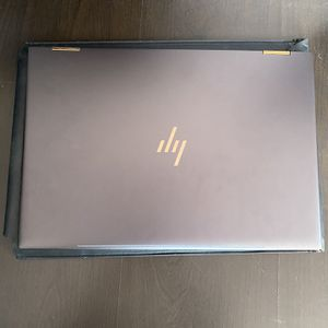"15.6"" HP Spectre Laptop for Sale in Los Angeles, CA"