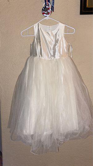David's Bridal Flower Girl Dress for Sale in Watsonville, CA