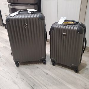 LUGGAGE SET for Sale in Dallas, TX