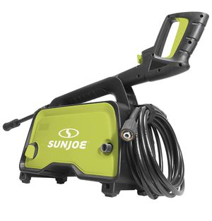 New Pressure Washer for Sale in Scottsdale, AZ