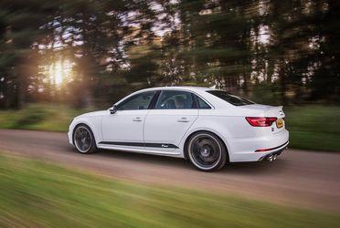 """Racingline """"Side Stripe"""" Vinyl Door Decal For Audi/Volkswagen for Sale in Issaquah,  WA"""