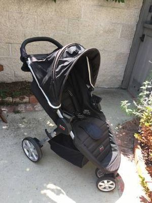 Britax Stroller for Sale in New York, NY