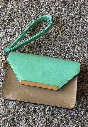 Wristlet for Sale in Denver, CO