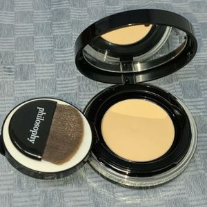 Philosophy Divine Cream To Satin Foundation for Sale in Tujunga, CA