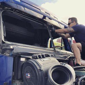 Truck Glass for Sale in Miami, FL