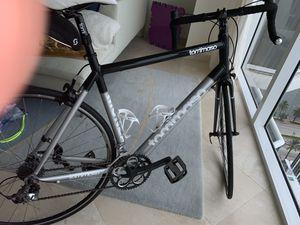 Tommaso (Italian) Racing Bike for Sale in Miami Beach, FL