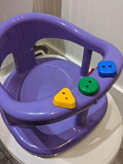 Bath Seat for Sale in Fresno,  CA