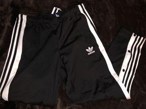 Adidas breakaway pants for Sale in Fairfax, VA