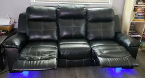 Reclining Sofa for Sale in UPPR CHICHSTR, PA