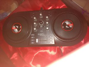NO OFFER TOO LOW! Dj equipment for Sale in Mesa, AZ