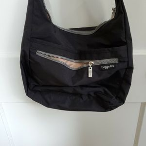 Crossbody Purse for Sale in Essex, MD