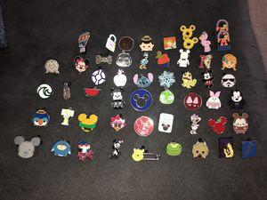 Disney Pins for Sale in Elk Grove, CA