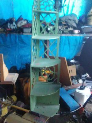 Corner shelf for Sale in Battle Ground, WA