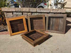 Planter box for Sale in Lake Forest, CA