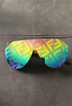 FENDI Sunglasses for Sale in Ocean City, MD