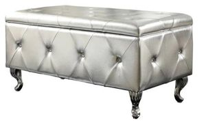 Brand new ottoman for Sale in West Valley City, UT