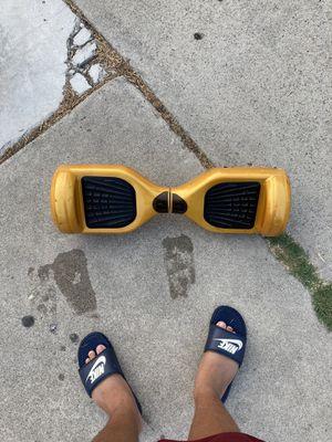 Hoverboard for Sale in Norwalk, CA