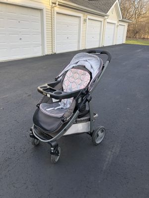 2 Graco stroller , 3 yrs old. Each for $50 for Sale in Dublin, OH