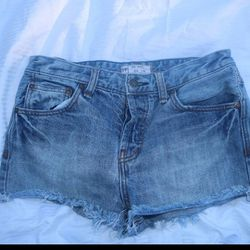 Free People Shorts for Sale in Vancouver,  WA