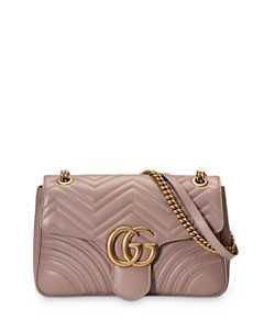 Gucci Marmont Small for Sale in Beaverton, OR