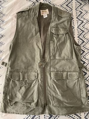 Cabela's Fishing/Hunting Vest for Sale in Columbia, MO