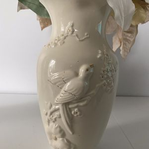 Lenox Vase for Sale in Hampton, VA