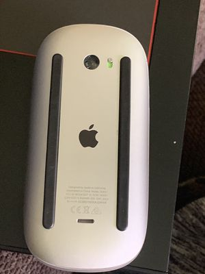 Magic Mouse 2.0 for Sale in Sugar Creek, MO