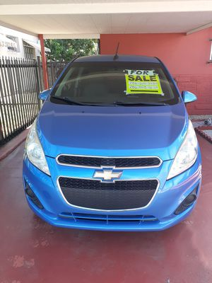 Chevy spark 2013 for Sale in Hialeah, FL
