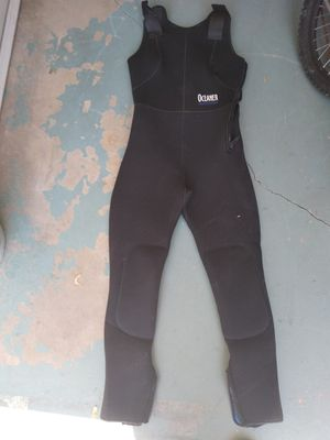 Wet suits for Sale in Thornton, CO