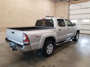 2009 Toyota Tacoma for Sale in Falls Church, VA