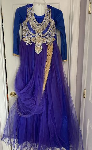 Beautiful Prom Dress for Sale in Baltimore, MD