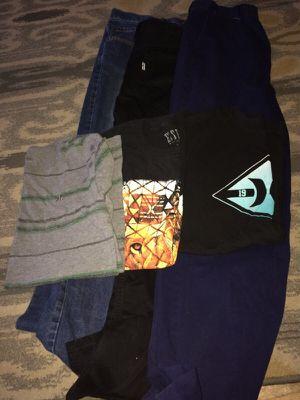 Boys clothes for Sale in Laveen Village, AZ