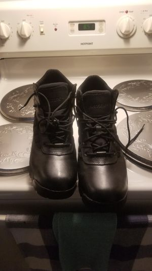 Boots for Sale in Metairie, LA