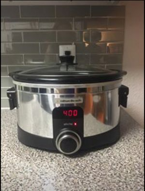 Slow Cooker for Sale in Austin, TX