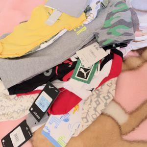 Baby Boy Stuff for Sale in Redlands, CA