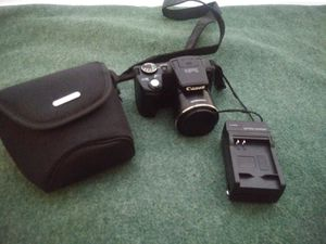 Canon powershot sx500is for Sale in Aloma, FL