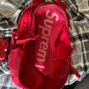 supreme 140 for Sale in Mercer Island, WA