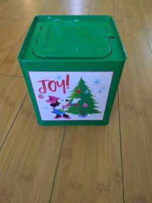 JACK- IN- THE- BOX for Sale in Lawrenceville, GA