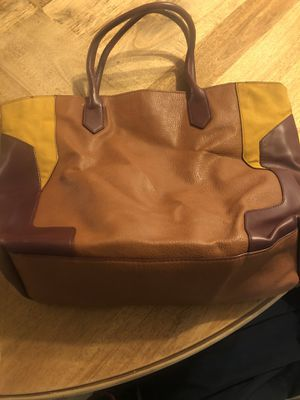 Express 👜 bag good condition for Sale in Ontario, CA