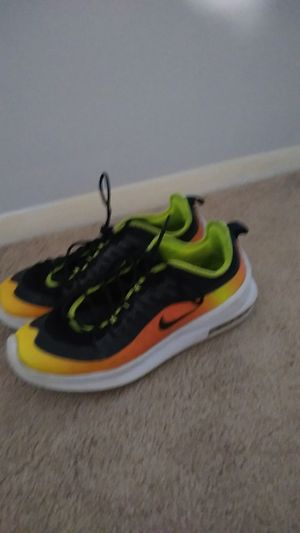 Nike Air Maxes for Sale in Cape May, NJ
