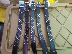 Dog collars for Sale in San Bernardino, CA