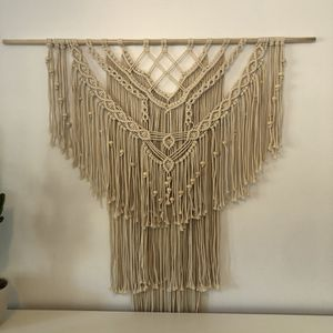 Macrame wall hanging for Sale in Los Angeles, CA