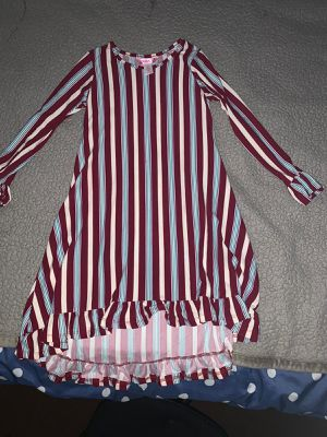 Clothing & reconditioned/ Certified for Sale in Tolleson, AZ