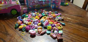 Shopkins Toys for Sale in Reynoldsburg, OH