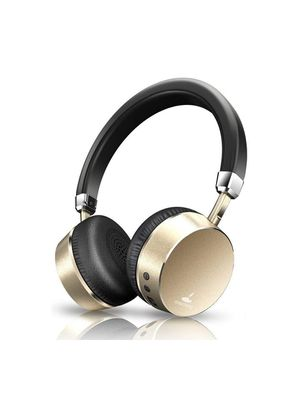 Noise Cancelling Headphones Meidong E6 Bluetooth Wireless Headphones on Ear Headphones with Mic 8hs Playing Time Gift for Sale in Missouri City, TX