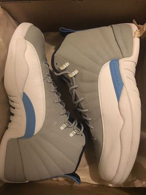Check out this Air Jordan 12's I'm selling for $220 on OfferUp. for Sale in Silver Spring, MD
